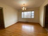 1607 Rose View Drive - Photo 5