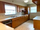 1607 Rose View Drive - Photo 8