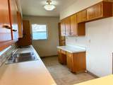 1607 Rose View Drive - Photo 9