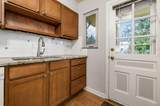 2018 Harwitch Road - Photo 13