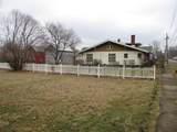 130 Tuttle Avenue - Photo 15