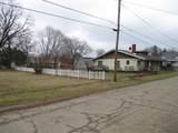 130 Tuttle Avenue - Photo 17