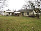 130 Tuttle Avenue - Photo 18