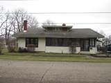 130 Tuttle Avenue - Photo 2