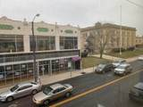 40 4th Street - Photo 13