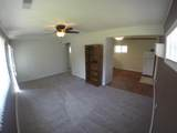 1298 Northridge Road - Photo 12