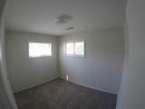 1298 Northridge Road - Photo 20