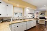 2333 Brentwood Road - Photo 19