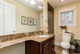 2333 Brentwood Road - Photo 34