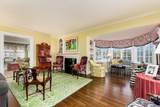 2333 Brentwood Road - Photo 7