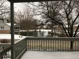 4996 Blendon Pond Drive - Photo 7