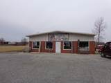 2600 State Route 61 - Photo 1