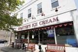 1011 Chelsea Avenue - Photo 31