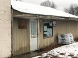 2896 Johnstown Road - Photo 1
