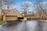 1000 Retreat Lane - Photo 56