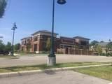 175 Main Street - Photo 5
