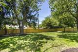 2663 Floribunda Drive - Photo 42
