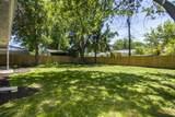 2663 Floribunda Drive - Photo 44
