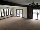 5579 Stover Road - Photo 4