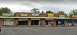 3971 Livingston Avenue - Photo 1