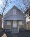 975 Bellows Avenue - Photo 1