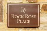 10824 Rock Rose Place - Photo 70