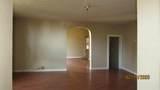 617 619 4th Street - Photo 12