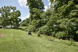 24705 Fork Road - Photo 20