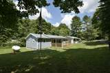 24705 Fork Road - Photo 22
