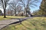 685 Old Farm Road - Photo 3