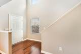 6139 Witherspoon Way - Photo 2