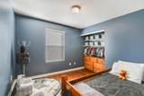 6139 Witherspoon Way - Photo 22