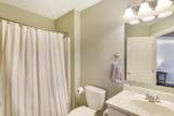 6139 Witherspoon Way - Photo 25