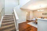 6139 Witherspoon Way - Photo 3