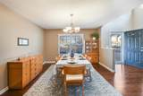 6139 Witherspoon Way - Photo 4