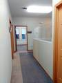598 Office - Photo 13