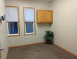 598 Office - Photo 16