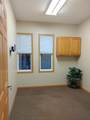 598 Office - Photo 17