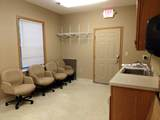 598 Office - Photo 19
