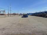 3181 Morse Road - Photo 3