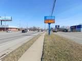 3181 Morse Road - Photo 4