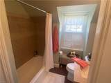 3038 Dresden Road - Photo 20