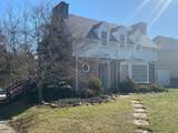 3038 Dresden Road - Photo 25