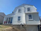 3038 Dresden Road - Photo 28