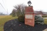 836 Hickory Hill Drive - Photo 29