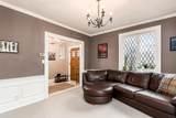 2575 Bexley Park Road - Photo 7