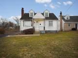 3875 Elbern Avenue - Photo 1