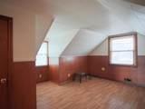 3875 Elbern Avenue - Photo 10