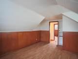 3875 Elbern Avenue - Photo 11