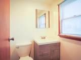 3875 Elbern Avenue - Photo 12